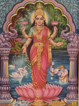 Shri Yantra Sadhana/Sri Yantra Sadhana-The Road to