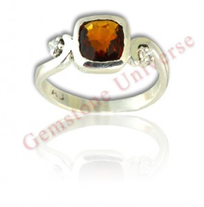 hessonite, gomedh, Gomedhaka, rahu's gemstone